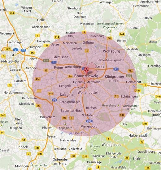Feuerwerk-Region-Braunschweig