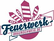 Feuerwerk-Braunschweig.de - Feuerwerk für Hochzeiten, Geburstage, Firmen-Events in Braunschweig